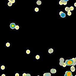 https://m.avuxicdn.com/tile?t=eating&z=13&x=3886&y=3137&ut=&s=clb&v=01&o=0.4&appid=&appkey=